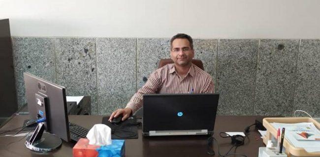 فن آوری «بینایی ماشین» در دانشگاه آزاد نجف آباد فن آوری «بینایی ماشین» در دانشگاه آزاد نجف آباد فن آوری «بینایی ماشین» در دانشگاه آزاد نجف آباد                                      650x320