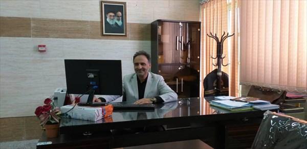 اجرای ۱۲ طرح ریزشبکههای هوشمند در دانشگاه آزاد نجف آباد اجرای ۱۲ طرح ریزشبکههای هوشمند در دانشگاه آزاد نجف آباد اجرای ۱۲ طرح ریزشبکههای هوشمند در دانشگاه آزاد نجف آباد