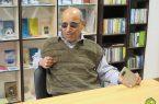 اولین های جامعه نابینایان نجف آباد
