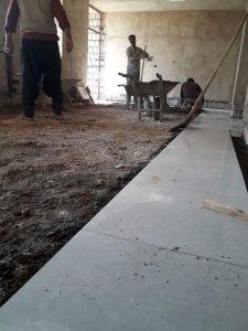 بهسازی خانه یک مادر شهید در مهردشت بهسازی خانه یک مادر شهید در مهردشت+تصاویر بهسازی خانه یک مادر شهید در مهردشت+تصاویر photo 2020 10 06 23 19 11 225x300