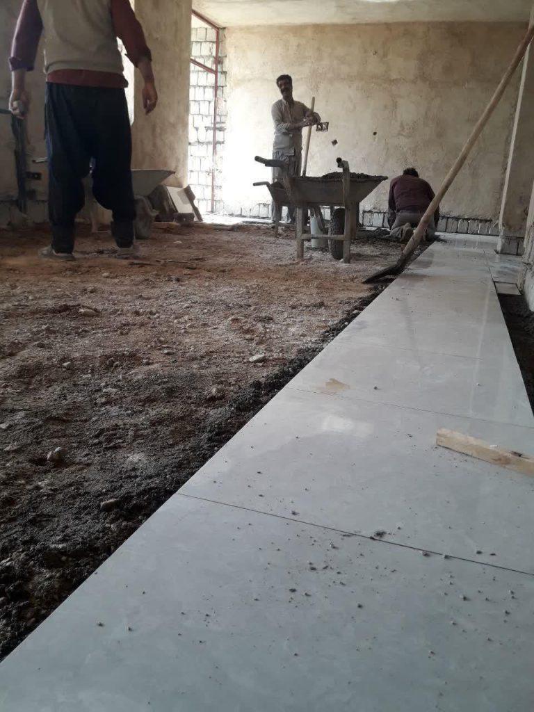 بهسازی خانه یک مادر شهید در مهردشت بهسازی خانه یک مادر شهید در مهردشت+تصاویر بهسازی خانه یک مادر شهید در مهردشت+تصاویر photo 2020 10 06 23 19 11 768x1024