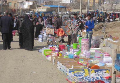 جمعه بازار نجف آباد در شرایط کرونایی+فیلم جمعه بازار نجف آباد در شرایط کرونایی+فیلم جمعه بازار نجف آباد در شرایط کرونایی+فیلم                     410x285