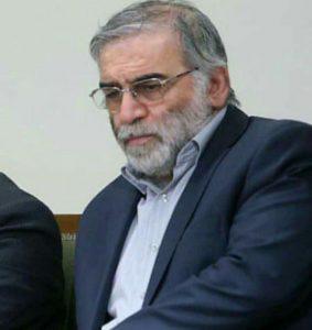 شهید محسن فخری زاده انتقام کدام دانشمند هستهای ترور شدهمان را گرفتیم؟! انتقام کدام دانشمند هستهای ترور شدهمان را گرفتیم؟!                                     283x300