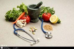 طب ایرانی توصیههای سنتی وزارت بهداشت برای کروناییها توصیههای سنتی وزارت بهداشت برای کروناییها                   2 300x197