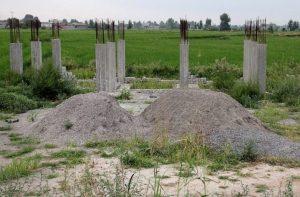 تخریب ساخت و ساز غیر مجاز آزادسازی ۱۰هکتار اراضی کشاورزی در نهضت آباد آزادسازی ۱۰هکتار اراضی کشاورزی در نهضت آباد 36147 696x458 1 300x197