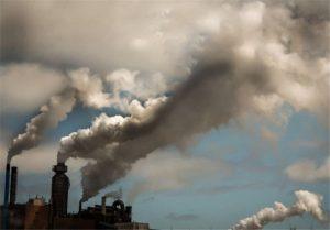 آلودگی هوا تداوم آلودگی و تعطیلی در نجف آباد تداوم آلودگی و تعطیلی در نجف آباد                     300x209