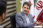 توصیه های طب ایرانی برای ریه کرونایی