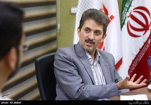 دکتر رضا منتظر متخصص طب ایرانی توصیه های طب ایرانی برای ریه کرونایی توصیه های طب ایرانی برای ریه کرونایی                            300x209