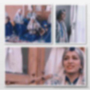 زنان آوازه خوان تکرار ناهنجاری زنان آوازهخوان در نجفآباد+تصاویر تکرار ناهنجاری زنان آوازهخوان در نجفآباد+تصاویر          300x300