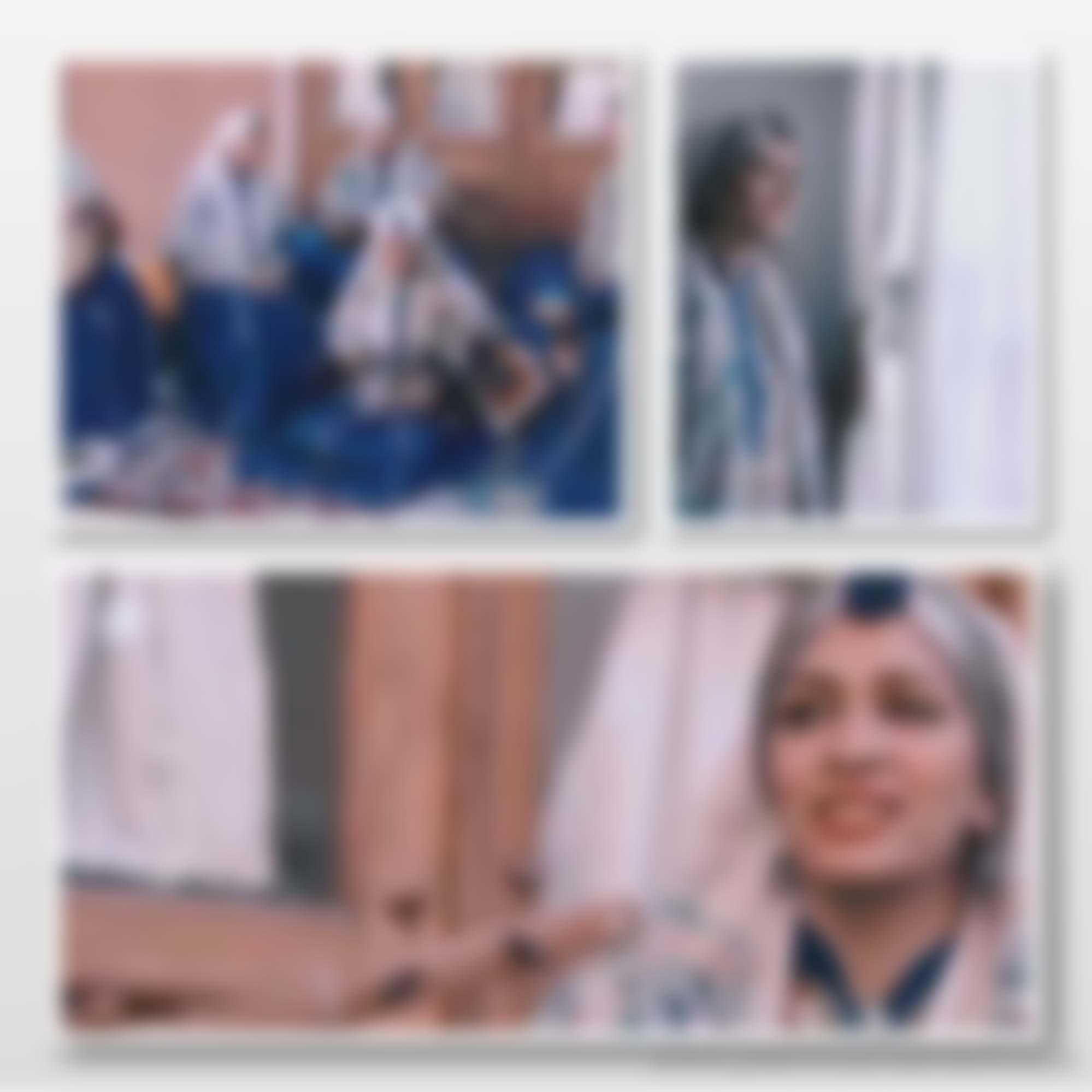 تکرار ناهنجاری زنان آوازهخوان در نجفآباد+تصاویر تکرار ناهنجاری زنان آوازهخوان در نجفآباد+تصاویر تکرار ناهنجاری زنان آوازهخوان در نجفآباد+تصاویر