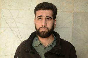 متهم مامور نما در نجف آباد دستگیری مجرم مامورنما در نجف آباد+تصویر دستگیری مجرم مامورنما در نجف آباد+تصویر          300x199