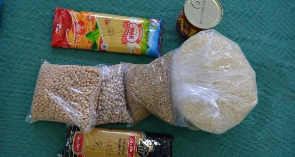 توزیع ۷۰۰ بسته معیشتی در نجف آباد+فیلم توزیع ۷۰۰ بسته معیشتی در نجف آباد+فیلم توزیع ۷۰۰ بسته معیشتی در نجف آباد+فیلم 1065993 600x320
