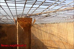 تخریب منبع آب قدیمی ویلاشهر تخریب تدریجی منبع آب قدیمی ویلاشهر+تصاویر تخریب تدریجی منبع آب قدیمی ویلاشهر+تصاویر 1608019304 F2sA1 300x200