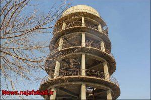 تخریب منبع آب قدیمی ویلاشهر تخریب تدریجی منبع آب قدیمی ویلاشهر+تصاویر تخریب تدریجی منبع آب قدیمی ویلاشهر+تصاویر 1608019461 U0pC0 300x200