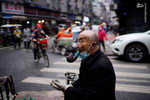 شهر ووهان چین یک سال بعد از شیوع کرونا ووهان چین یکسال بعد از شیوع کرونا+تصاویر ووهان چین یکسال بعد از شیوع کرونا+تصاویر 3001430 300x200