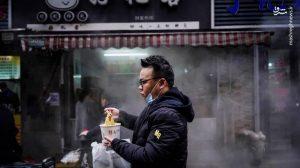 شهر ووهان چین یک سال بعد از شیوع کرونا ووهان چین یکسال بعد از شیوع کرونا+تصاویر ووهان چین یکسال بعد از شیوع کرونا+تصاویر 3001434 300x168