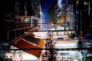 شهر ووهان چین یک سال بعد از شیوع کرونا ووهان چین یکسال بعد از شیوع کرونا+تصاویر ووهان چین یکسال بعد از شیوع کرونا+تصاویر 3001437 300x200