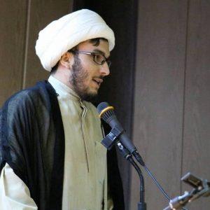 حجت الاسلام محمد جهانگیری اشتغال زایی یک روحانی برای ۲۰۰معتاد+تصاویر اشتغال زایی یک روحانی برای ۲۰۰معتاد+تصاویر 3005617 300x300