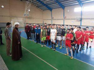 حجت الاسلام محمد جهانگیری اشتغال زایی یک روحانی برای ۲۰۰معتاد+تصاویر اشتغال زایی یک روحانی برای ۲۰۰معتاد+تصاویر 3005624 1 300x225