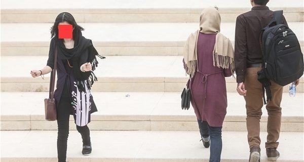 آزار دختر نوجوان در نجف آباد+فیلم آزار دختر نوجوان در نجف آباد+فیلم آزار دختر نوجوان در نجف آباد+فیلم 409344 191 600x320