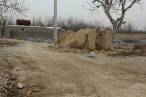 تخریب حوض کله مرغی در نجف آباد تخریب یک اثر تاریخی در نجف آباد+تصاویر تخریب یک اثر تاریخی در نجف آباد+تصاویر photo 2020 12 29 07 16 34 300x200