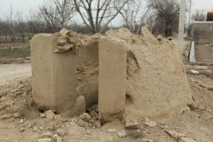 تخریب حوض کله مرغی در نجف آباد تخریب یک اثر تاریخی در نجف آباد+تصاویر تخریب یک اثر تاریخی در نجف آباد+تصاویر photo 2020 12 29 07 16 38 300x200