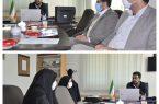 جشنواره تئاترهای یک نفره و دو نفره در نجف آباد
