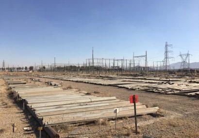 آماده سازی ۶۰میلیارد تجهیزات صنعت برق در نجف آباد آماده سازی ۶۰میلیارد تجهیزات صنعت برق در نجف آباد آماده سازی ۶۰میلیارد تجهیزات صنعت برق در نجف آباد                                   410x285