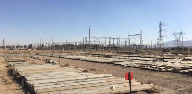 آماده سازی ۶۰میلیارد تجهیزات صنعت برق در نجف آباد آماده سازی ۶۰میلیارد تجهیزات صنعت برق در نجف آباد آماده سازی ۶۰میلیارد تجهیزات صنعت برق در نجف آباد                                   650x320