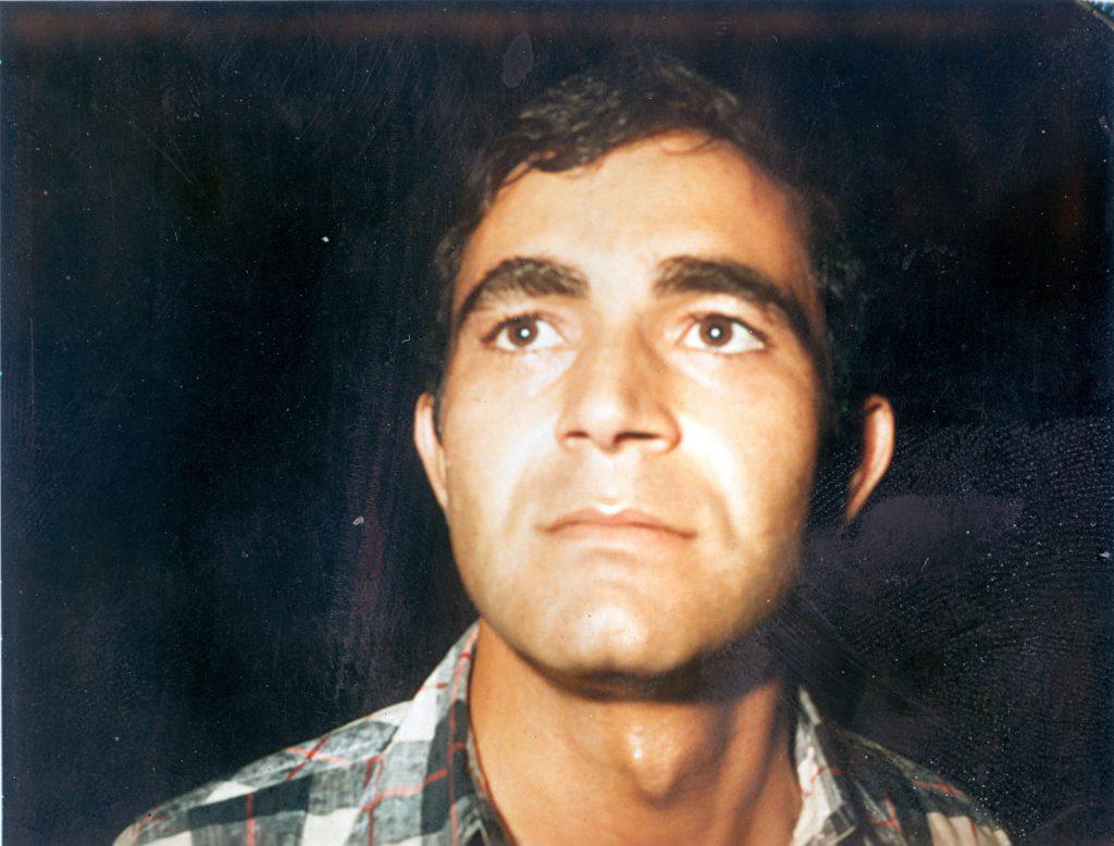 شهید احمد فرزاد اولین شهدی نجف آباد در دفاع مقدس اولین شهید نجفآباد در دفاعمقدس+تصاویر اولین شهید نجفآباد در دفاعمقدس+تصاویر                                                                                         3 1024x778