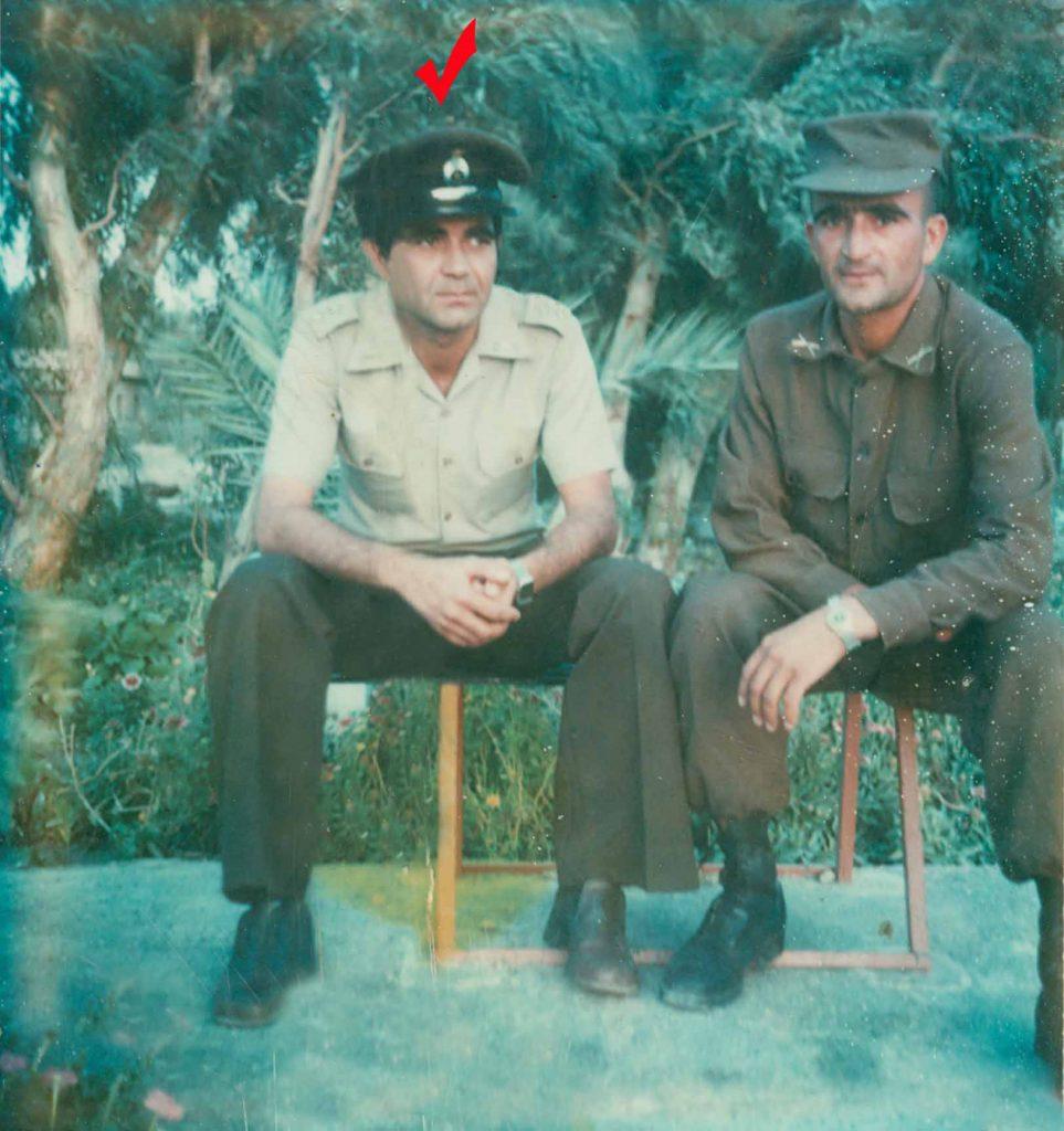 شهید احمد فرزاد اولین شهدی نجف آباد در دفاع مقدس اولین شهید نجفآباد در دفاعمقدس+تصاویر اولین شهید نجفآباد در دفاعمقدس+تصاویر                                                                                         8 963x1024