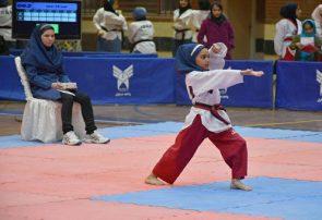 درخشش دانشآموز سمای نجفآباد در پومسه قهرمانی کشور درخشش دانشآموز سمای نجفآباد در پومسه قهرمانی کشور درخشش دانشآموز سمای نجفآباد در پومسه قهرمانی کشور                     295x202