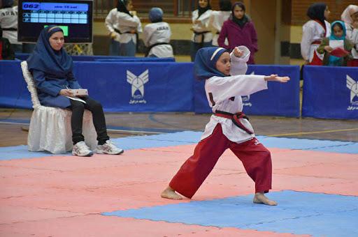 درخشش دانشآموز سمای نجفآباد در پومسه قهرمانی کشور درخشش دانشآموز سمای نجفآباد در پومسه قهرمانی کشور درخشش دانشآموز سمای نجفآباد در پومسه قهرمانی کشور