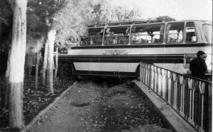 ورود اتوبوس به باغ ملی نجف آباد تاریکی میدان مرکزی نجف آباد+تصاویر تاریکی میدان مرکزی نجف آباد+تصاویر 47 300x187