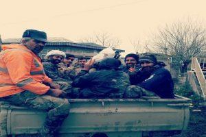 گروه جهادی حضرت زهرا(س) روستای جلالآباد مسئولان، مانع گروه های جهادی نشوند+تصاویر مسئولان، مانع گروه های جهادی نشوند+تصاویر resized 1952800 920 300x200