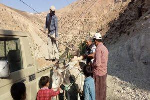 گروه جهادی حضرت زهرا(س) روستای جلالآباد مسئولان، مانع گروه های جهادی نشوند+تصاویر مسئولان، مانع گروه های جهادی نشوند+تصاویر resized 1952806 445 300x200