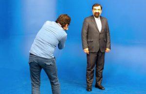 محسن رضایی ادامه سفرهای انتخاباتی ۱۴۰۰ به نجف آباد ادامه سفرهای انتخاباتی ۱۴۰۰ به نجف آباد                     300x194