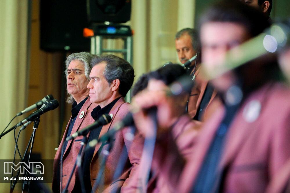 اجرای ارکستر ملی در نجف آباد اجرای ارکستر ملی در نجف آباد+تصاویر اجرای ارکستر ملی در نجف آباد+تصاویر 1680340 CY2A1515