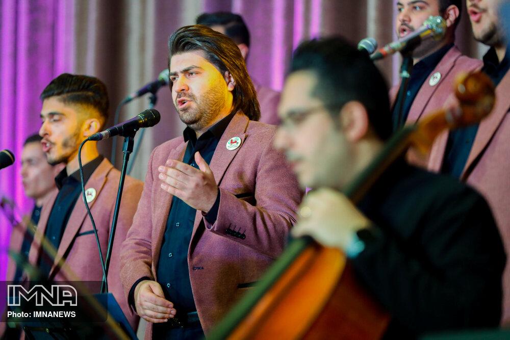 اجرای ارکستر ملی در نجف آباد اجرای ارکستر ملی در نجف آباد+تصاویر اجرای ارکستر ملی در نجف آباد+تصاویر 1680344 CY2A1621