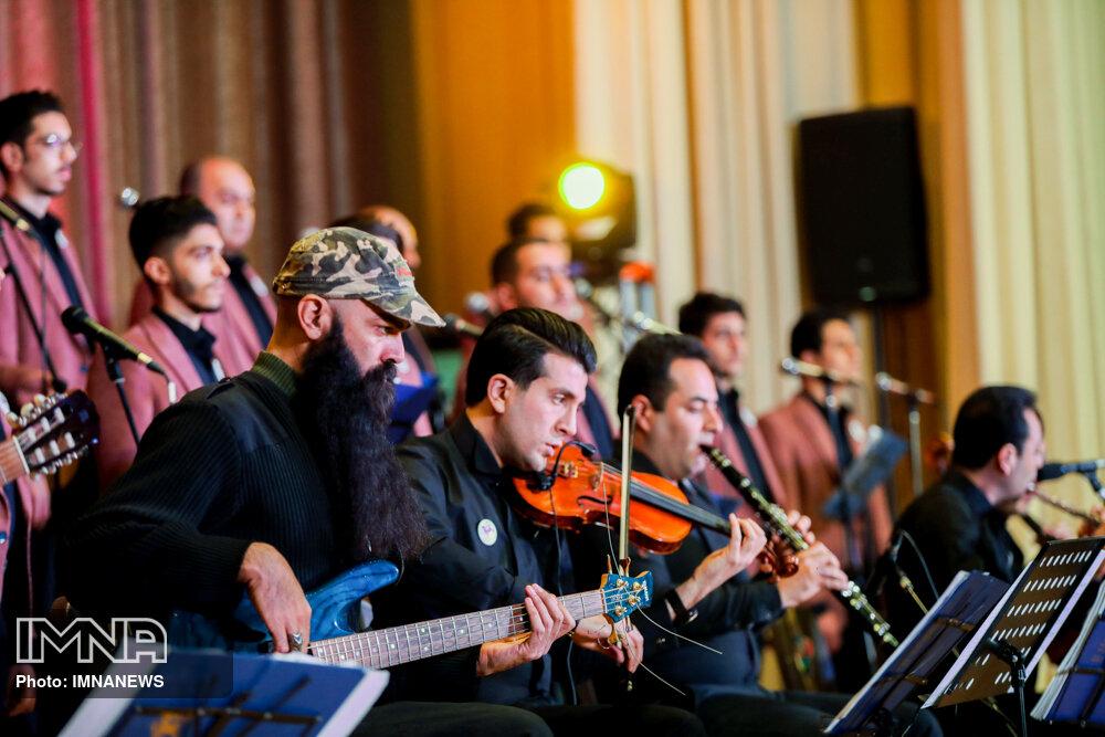 اجرای ارکستر ملی در نجف آباد اجرای ارکستر ملی در نجف آباد+تصاویر اجرای ارکستر ملی در نجف آباد+تصاویر 1680345 CY2A1621