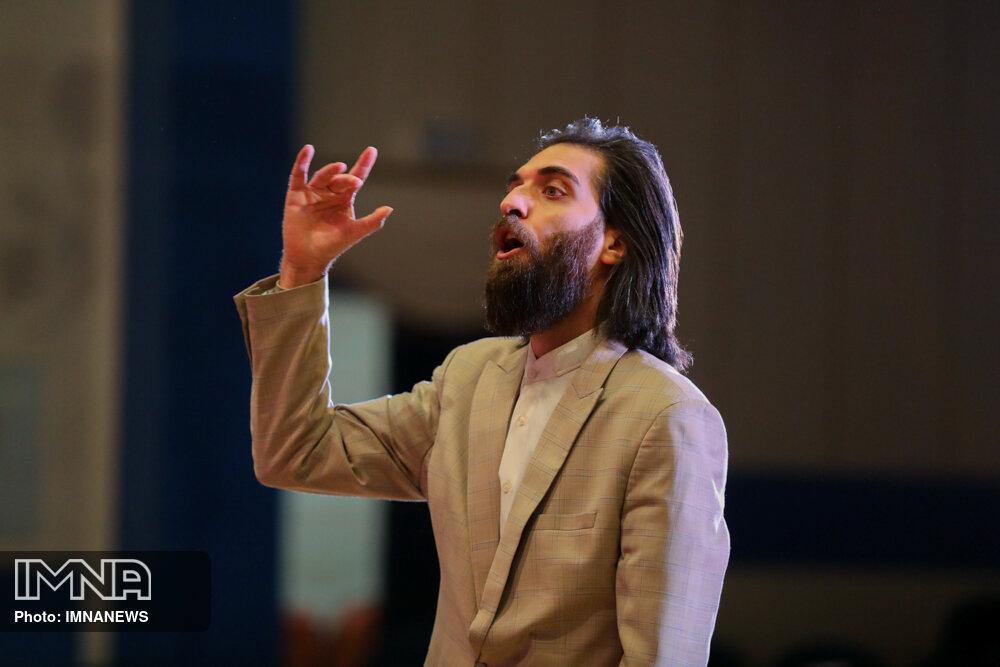 اجرای ارکستر ملی در نجف آباد اجرای ارکستر ملی در نجف آباد+تصاویر اجرای ارکستر ملی در نجف آباد+تصاویر 1680346 CY2A1789