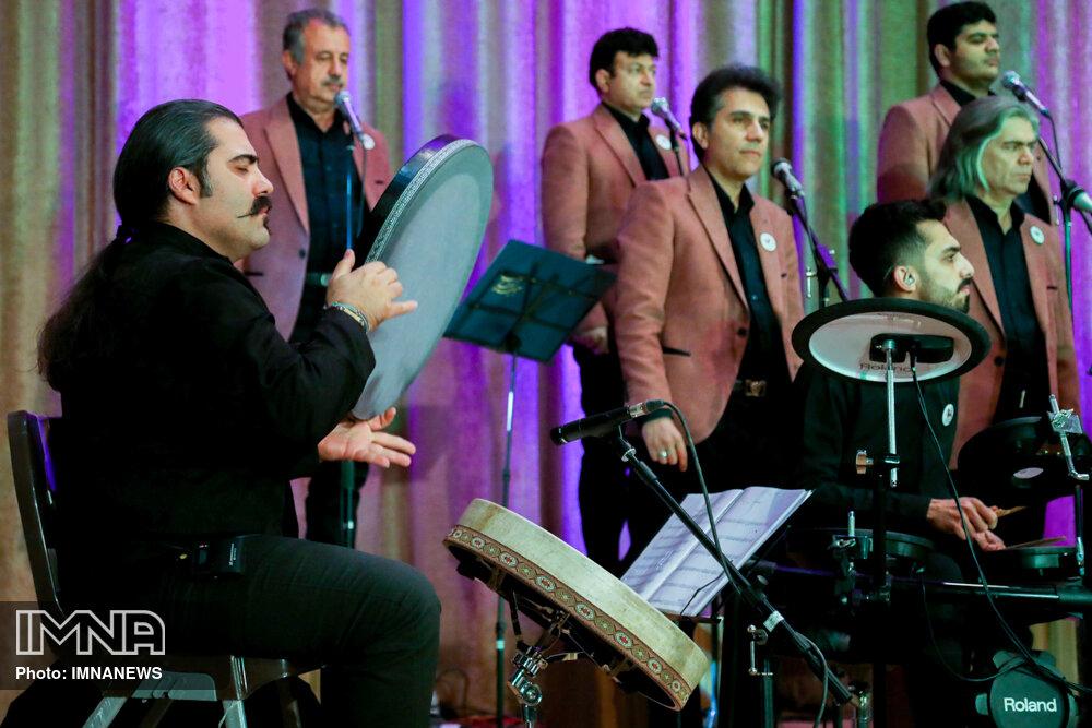 اجرای ارکستر ملی در نجف آباد اجرای ارکستر ملی در نجف آباد+تصاویر اجرای ارکستر ملی در نجف آباد+تصاویر 1680347 CY2A1789