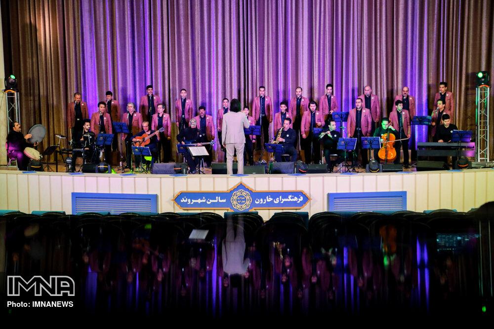 اجرای ارکستر ملی در نجف آباد اجرای ارکستر ملی در نجف آباد+تصاویر اجرای ارکستر ملی در نجف آباد+تصاویر 1680351 CY2A1789