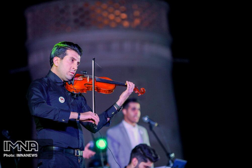 اجرای ارکستر ملی در نجف آباد اجرای ارکستر ملی در نجف آباد+تصاویر اجرای ارکستر ملی در نجف آباد+تصاویر 1680354 CY2A2332