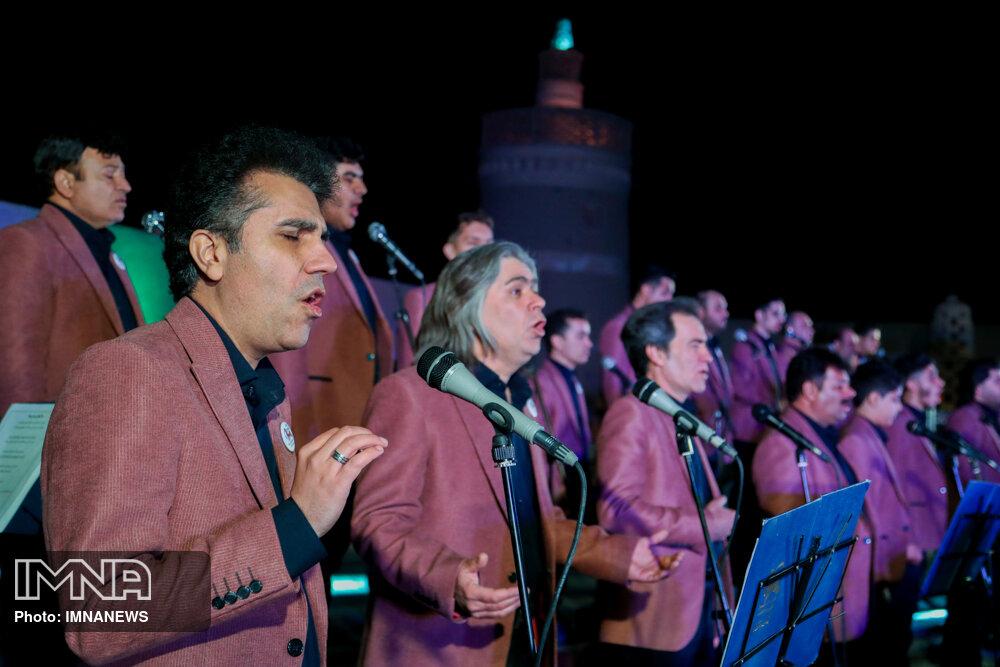 اجرای ارکستر ملی در نجف آباد اجرای ارکستر ملی در نجف آباد+تصاویر اجرای ارکستر ملی در نجف آباد+تصاویر 1680357 CY2A2332