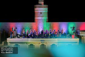 اجرای ارکستر ملی در نجف آباد اجرای ارکستر ملی در نجف آباد+تصاویر اجرای ارکستر ملی در نجف آباد+تصاویر 1680359 CY2A2332 300x200