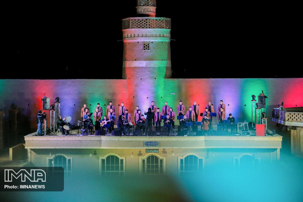 اجرای ارکستر ملی در نجف آباد اجرای ارکستر ملی در نجف آباد+تصاویر اجرای ارکستر ملی در نجف آباد+تصاویر 1680359 CY2A2332