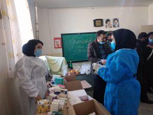 اردوی جهادی پزشکان در دهق اردوی جهادی پزشکان در دهق+تصاویر اردوی جهادی پزشکان در دهق+تصاویر photo                                   2 300x225