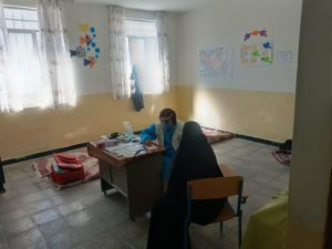 اردوی جهادی پزشکان در دهق اردوی جهادی پزشکان در دهق+تصاویر اردوی جهادی پزشکان در دهق+تصاویر photo                                   300x225