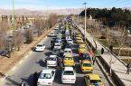 راهپیمایی خودرویی و موتوری در نجف آباد+تصاویر و فیلم راهپیمایی خودرویی و موتوری در نجف آباد+تصاویر و فیلم راهپیمایی خودرویی و موتوری در نجف آباد+تصاویر و فیلم photo                                   145x95